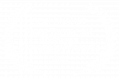 SEMI-FINALIST-Page-Turner-1st-15-Pages-Screenplay-Awards-2020