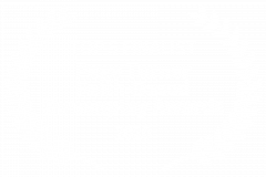TOP-5-FINALIST-Page-Turner-Faith-Based-Screenplay-Awards-2020-1