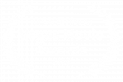 TOP-6-SEMI-FINALIST-Vegas-Movie-Awards-2020