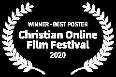 WINNER-BEST-POSTER-Christian-Online-Film-Festival-2020
