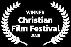WINNER-Christian-Film-Festival-2020-1