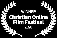 WINNER-Christian-Online-Film-Festival-2020