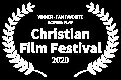 WINNER-FAN-FAVORITE-SCREENPLAY-Christian-Film-Festival-2020