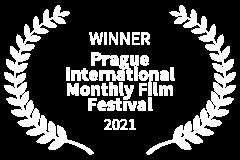 WINNER-Prague-International-Monthly-Film-Festival-2021