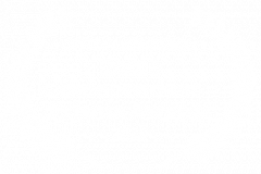 official-selection-rome-independent-prisma-awards-2020-white