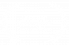 3rd-PLACE-Christian-Screenwrite-Competition