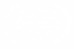 OFFICIAL-SELECTION-Kingdomwood-International-Film-Festival-Screenplay-Competition-2019