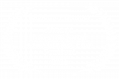 HONORABLE-MENTION-Athens-International-Monthly-Art-Film-Festival-2021