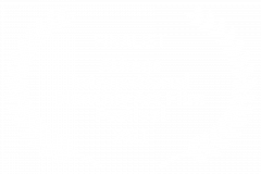 FINALIST-Athens-International-Monthly-Art-Film-Festival-2021