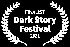 FINALIST-Dark-Story-Festival-2021