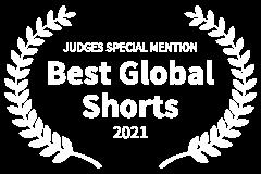 JUDGES-SPECIAL-MENTION-Best-Global-Shorts-2021