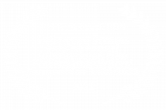 OFFICIAL-SELECTION-Hollywood-Dreams-4th5th-Annual-International-Film-Festival-and-Writers-Competition-20202021-2021