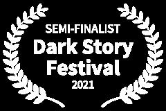 SEMI-FINALIST-Dark-Story-Festival-2021