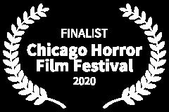 FINALIST-Chicago-Horror-Film-Festival-2020