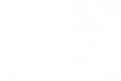 FINALIST-Indie-Shorts-Film-Festival-2020-1