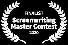 FINALIST-Screenwriting-Master-Contest-2020