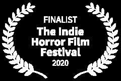FINALIST-The-Indie-Horror-Film-Festival-2020
