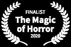 FINALIST-The-Magic-of-Horror-2020