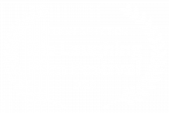 OFFICIAL-SELECTION-Die-Laughing-Film-Festival-2020