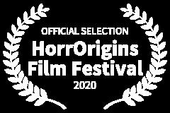 OFFICIAL-SELECTION-HorrOrigins-Film-Festival-2020