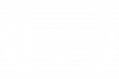 OFFICIAL-SELECTION-HorrorHaus-Film-Festival-2020