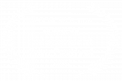 OFFICIAL-SELECTION-Madras-Independent-Film-Festival-2020