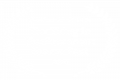 OFFICIAL-SELECTION-The-Thing-In-The-Basement-Horror-Fest-2020