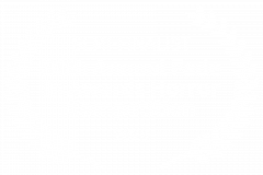 SEMI-FINALIST-24th-Annual-Fade-In-Awards-Horror-Competition-2020