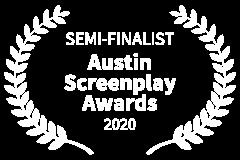 SEMI-FINALIST-Austin-Screenplay-Awards-2020