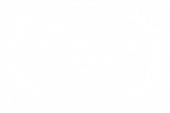 SEMI-FINALIST-Filmmatic-Drama-Screenplay-Awards-2020