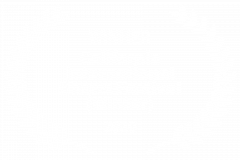 WINNER-California-International-Shorts-Festival-Winter-2020