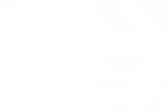 WINNER-Indie-Short-Fest-2020