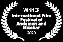 WINNER-International-Film-Festival-of-Andaman-and-Nicobar-2020-1