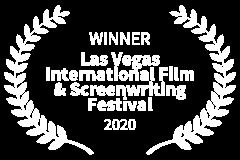 WINNER-Las-Vegas-International-Film-Screenwriting-Festival-2020