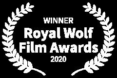 WINNER-Royal-Wolf-Film-Awards-2020