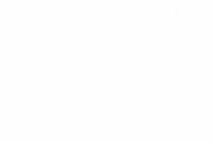 WINNER-Short-Close-Up-Screenplay-Contest-2020-1-1