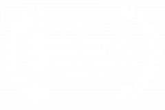 2nd-PLACE-Spooky-Movie-DC-International-Film-Festival-Screenplay-Awards