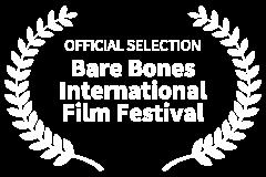 OFFICIAL-SELECTION-Bare-Bones-International-Film-Festival