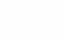 OFFICIAL-SELECTION-Cinema-City-International-Film-Festival-Screenplay-Competition