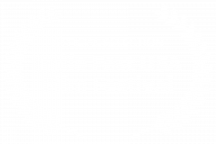 OFFICIAL-SELECTION-Indie-Fest-USA-Film-Festival