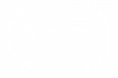 OFFICIAL-SELECTION-Love-Your-Shorts-Film-Festival