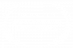 OFFICIAL-SELECTION-Radar-Hamburg-Film-Festival