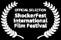 OFFICIAL-SELECTION-ShockerFest-International-Film-Festival
