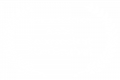 OFFICIAL-SELECTION-SoCal-Independent-Film-Festival