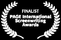 FINALIST-PAGE-International-Screenwriting-Awards-1