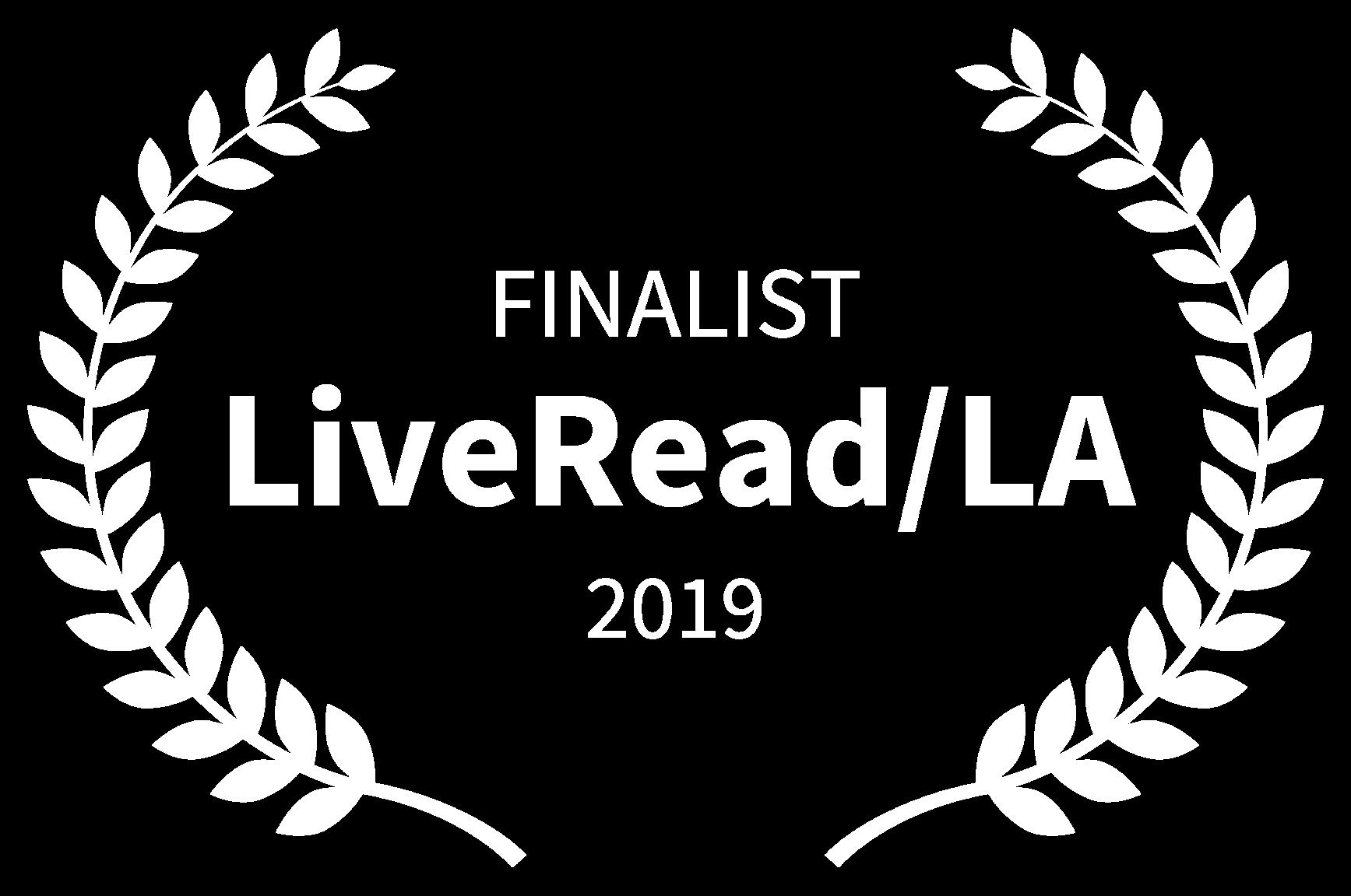 FINALIST-LiveReadLA-2019_Black