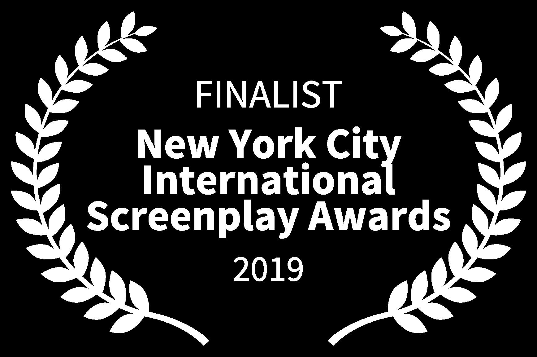 FINALIST-New-York-City-International-Screenplay-Awards-2019_Black