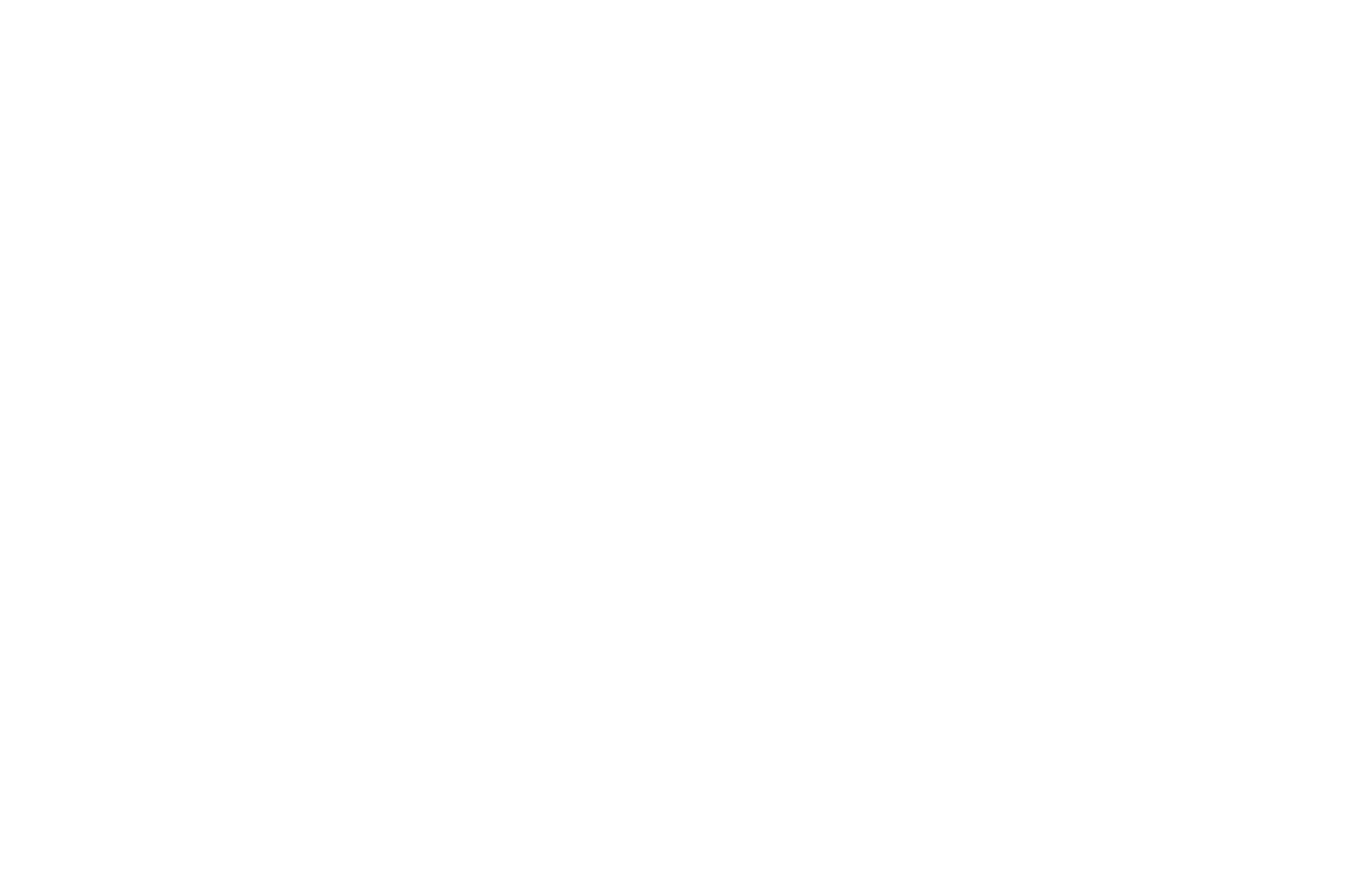 FINALIST-Pasadena-International-Film-Festival-2020