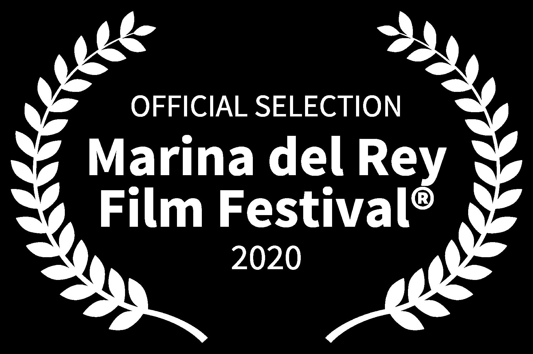 OFFICIAL-SELECTION-Marina-del-Rey-Film-Festival-2020