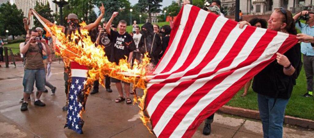 Antifa-Boston-flag
